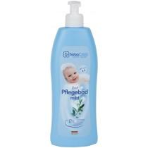 hebaCARE 2 in 1 Pflegebad mild